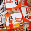 Zazzy zen ราคาส่งถูก คอลลาเจน10000mg แซซซี่ เซ็น