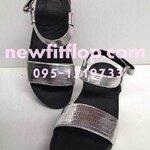 รองเท้า Fitflop No.F0615