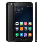 Xiaomi mi5 64GB สีดำ