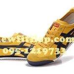 รองเท้า Onitsuka  No.O067