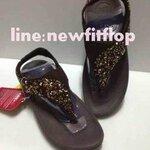 รองเท้า Fitflop No.F0636