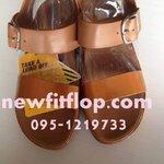 รองเท้า Fitflop  No.F0512