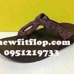 รองเท้า Fitflop  No.F0762
