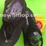 รองเท้า Fitflop Suisei No.F0234