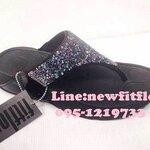 รองเท้า Fitflop 2014 No.F0902  ไซส์ 40