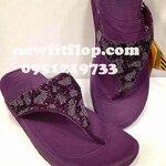 รองเท้า Fitflop No.F0595