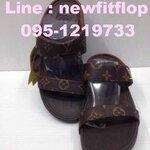 รองเท้า Fitflop   2014  No.F1088