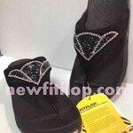 รองเท้า Fitflop No.F0561