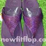 รองเท้า Fitflop Astrid Sandal No.F0018