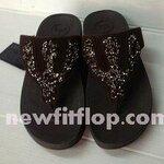 รองเท้า Fitflop Rock Chic No.F0199