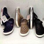 รองเท้า Crocs ไซส์ 40-43