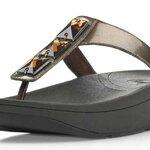 รองเท้า Fitflop Pietra No.F0171