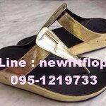 รองเท้า Fitflop   2014  No.F1053