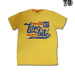 เสื้อยืดชาย Lovebite Size L - Lovebite 87