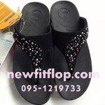 รองเท้า Fitflop No.F0518