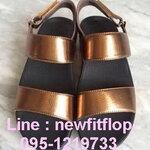 รองเท้า Fitflop   2014  No.F1001