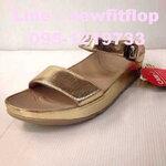 รองเท้า Fitflop   2014  No.F1082