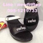 รองเท้า Fitflop   2014  No.F1083