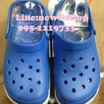 รองเท้า Cross ไซส์ 37-43 No.CR010