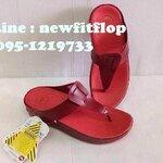 รองเท้า Fitflop Tia No.F0913