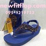 รองเท้า Fitflop No.F0638