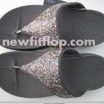 รองเท้า Fitflop Rock Chic No.F0190