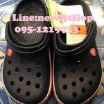 รองเท้า Cross ไซส์ 37-43 No.CR013