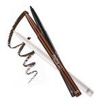 *พร้อมส่ง #2 White สีขาว, #3 Brown สีน้ำตาล* Etude House Styling Eye Liner AD 0.2g [2,500 Won] อายไลเนอร์ดินสอ เขียนขอบตาแบบออโต้ เขียนง่าย นุ่ม
