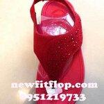 รองเท้า Fitflop เด็ก มีไซส์ 30-33 No.F0725