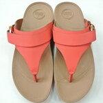 รองเท้า Fitflop Via No.F0258