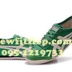 รองเท้า Onitsuka No.O068 ไซส์ 40-45
