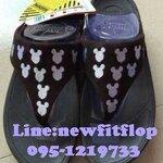 รองเท้า Fitflop 2014 No.F0861