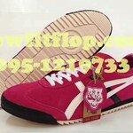 รองเท้า Onitsuka  No.O043