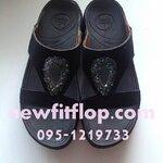รองเท้า Fitflop  No.F0569