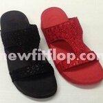 รองเท้า Fitflop  No.F0535