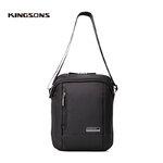 """KS3024W (9.7"""") กระเป๋าสะพายไอแพด [Ipad Bag]"""