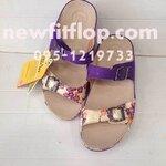 รองเท้า Fitflop  No.F0574