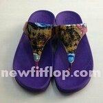 รองเท้า Fitflop Skinny No.F0292