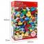 เลโก้จีน เลโก้อิสระ 1000 ชิ้น ส่งฟรีพัสดุไปษณีย์ thumbnail 2