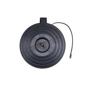 Drummagazine ไฟฟ้า AK ระบบ Sound(ปั่นลานไฟฟ้า-2,500นัด)