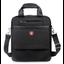 กระเป๋าสะพาย ( Pre-Order รอสินค้า 15-17 วัน ) รหัสสินค้า 9738 thumbnail 1