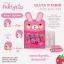 วิตามินเกาหลี by Fairlykiss กล่องสีชมพู thumbnail 6