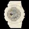 BaByG Baby-Gของแท้ ประกันศูนย์ BA-110GA-7A2 ThankYouSale เบบี้จี นาฬิกา ราคาถูก ไม่เกิน สีพัน