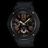 BaByG Baby-Gของแท้ ประกันศูนย์ BGA-153-1B เบบี้จี นาฬิกา ราคาถูก ไม่เกิน สี่พัน