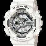 GShock G-Shockของแท้ ประกันศูนย์ GA-110C-7A จีช็อค นาฬิกา ราคาถูก ราคาไม่เกิน สี่พัน