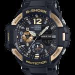 GShock G-Shockของแท้ ประกันศูนย์ GA-1100-9G