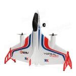 XK X520 6CH 3D6G