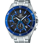 Casio Edifice EFR-552D-1A2V