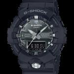 นาฬิกา Casio Baby-G ของแท้ รุ่นGA-810MMA-1A