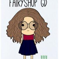 FairyshopGD